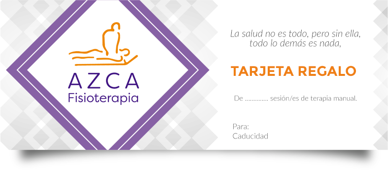 Regala Fisioterapia